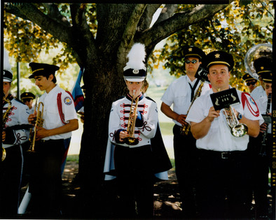 The Marching Band.jpg