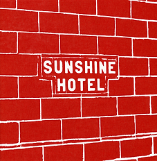 SUNSHINE HOTEL COVER_BETA.tif