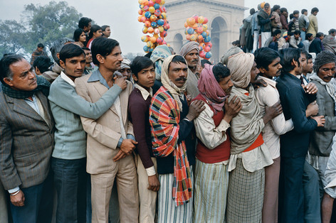 F.392.84-7 India 1984.jpg