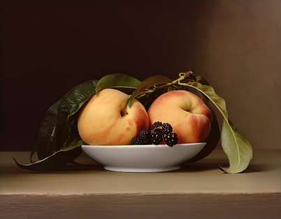 SharonCore_Peaches&Blackberries.tif