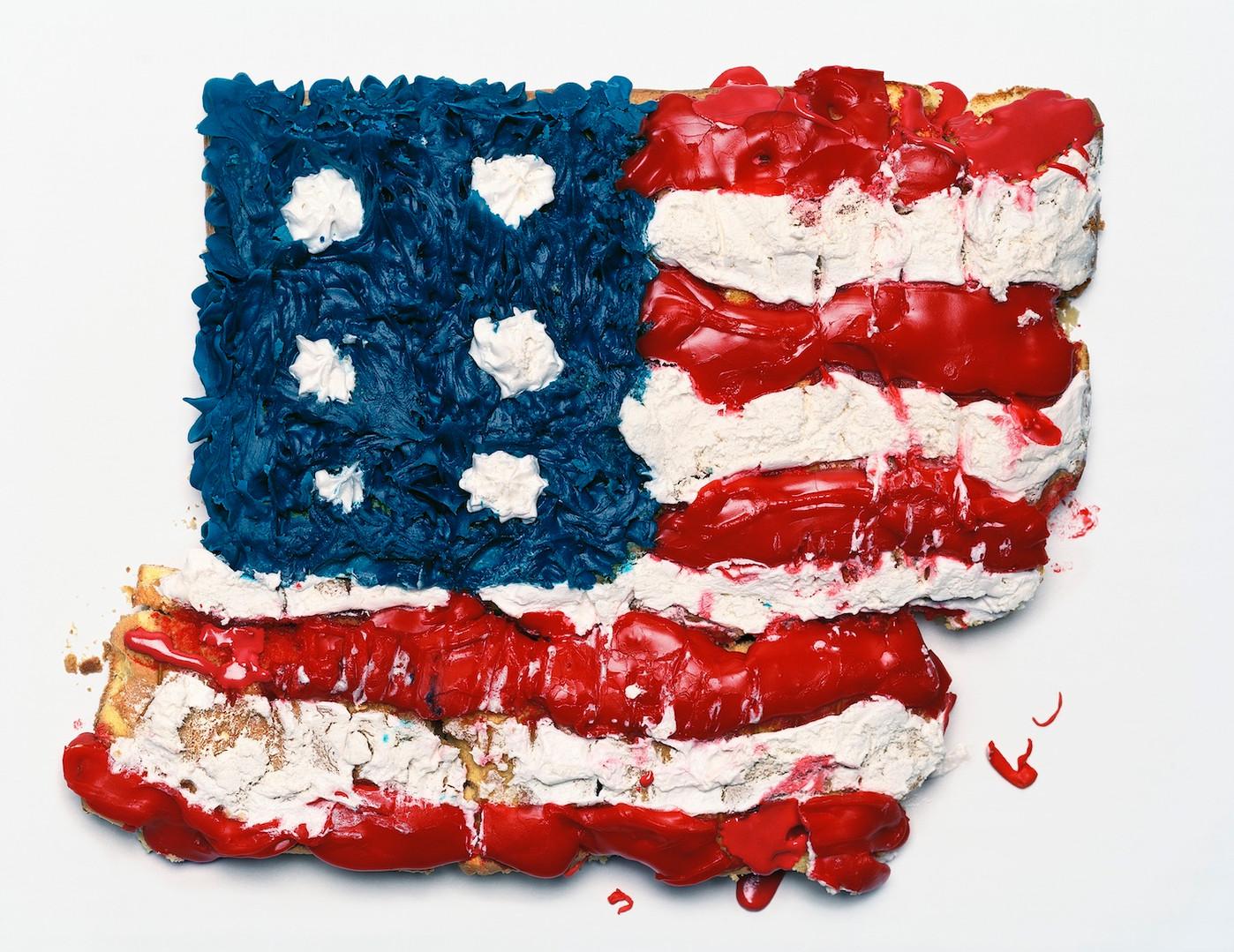USA_Flag_Fragment_8x10.jpg