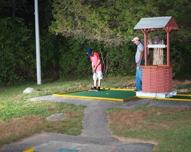 Mini Golf 2015 copy.jpg