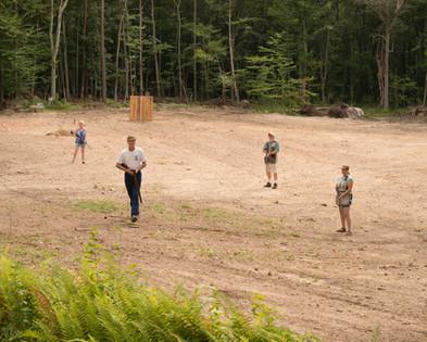 The Shooting Range.jpg
