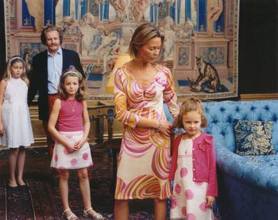 2003 The Daughters.jpg