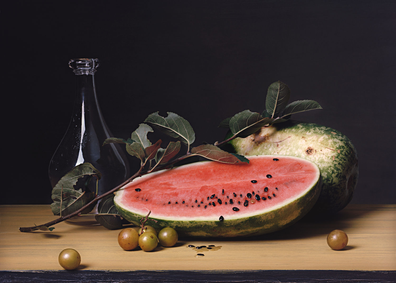 SharonCore_Watermelon&AppleGourd.tif