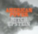 AmericanPowerHiResCoverForRyan041509 (1)