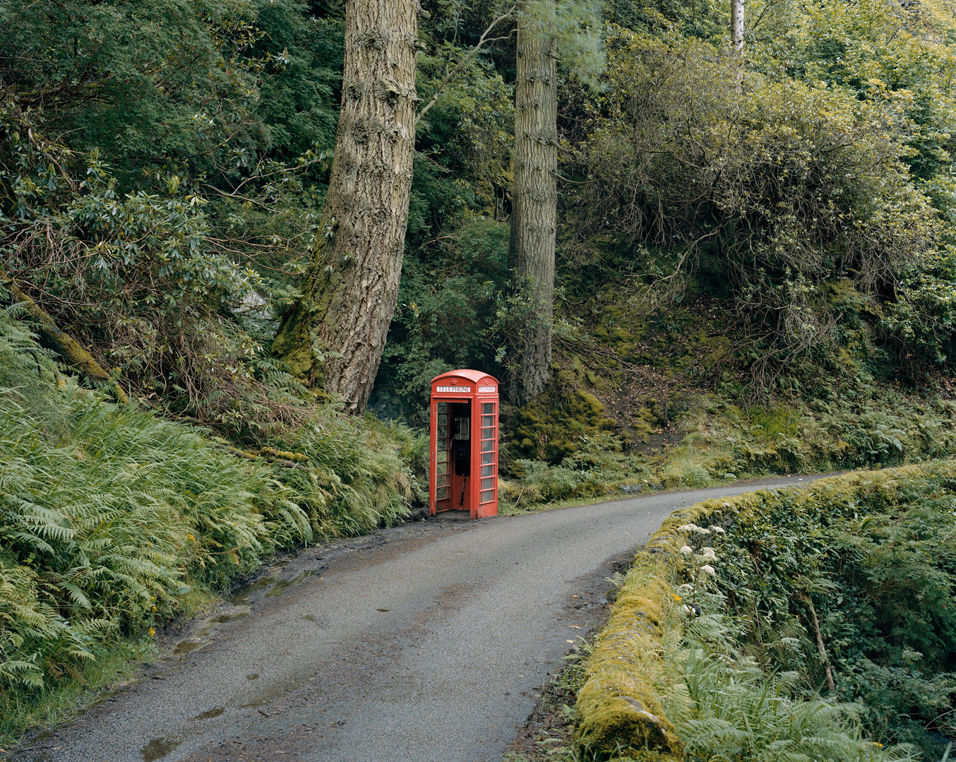 17768.8.17 Carsaig Bay, Isle of Mull, Sc