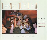 INDIA_COVER (1).tif