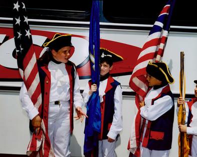 The Flag Bearers.jpg