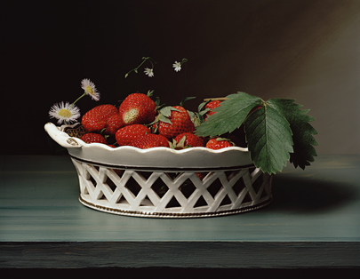 SharonCore_Strawberries.tif