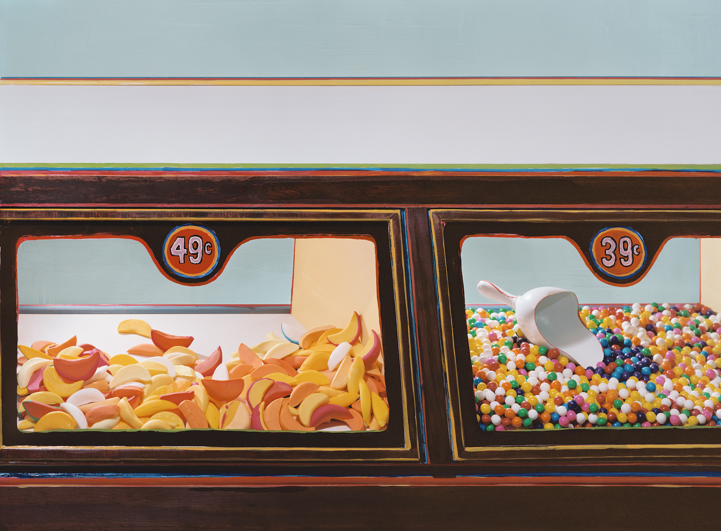 PERSONAL_2004_Thiebauds,Candy Counter_st