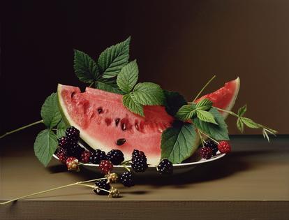 SharonCore_Watermelon&Blackberries.tif