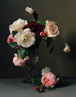 SharonCore_1888_RosesVert.tif