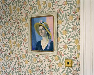 17791.8.17 Western Isles Hotel, Glencoe,