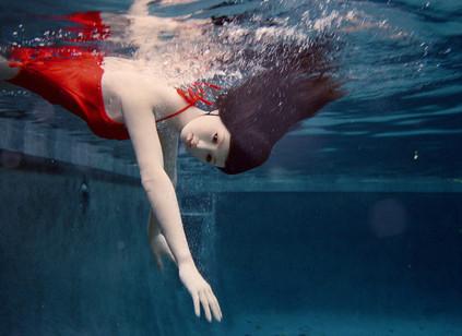 LS_Diving.jpg