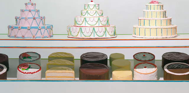 PERSONAL_2003_Thiebauds,CakeCounter_stud