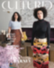 Tina Barney Broad City Cultured Magazine