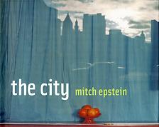 CITY COVER.tif