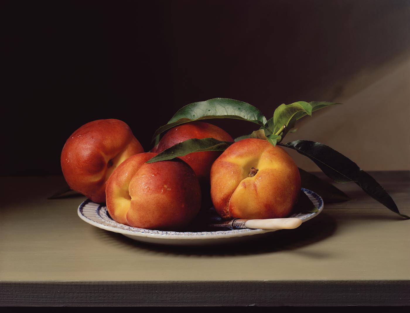 SharonCore_Peaches.tif