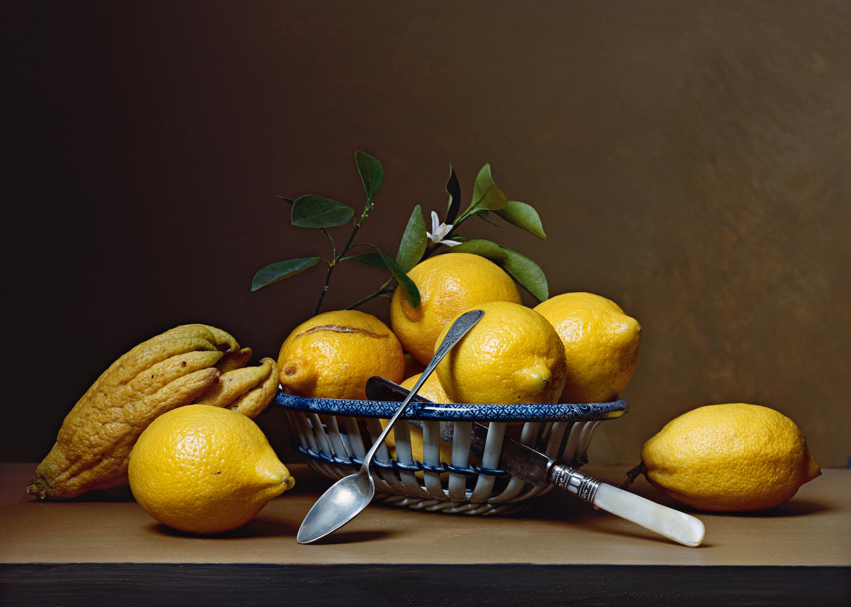 SharonCore_Lemons.tif