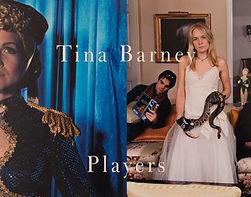Tina Barney - Players