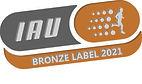Bronze IAU Label 2021.jpg