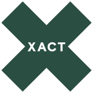 logo_XactNutrition_410x.png