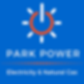 APN Logo Square- Blue (1).png