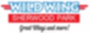 wildwingsplogo4.PNG
