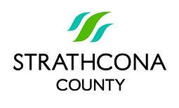 Srathcona County_logo_stacked_3 pms-1.jp