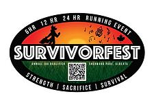 SurvivorFest 2020.png