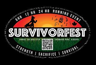 SurvivorFest 2020 no background.png