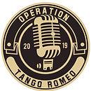 operation tango romeo.jpg