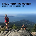 trailrunningwomen.PNG