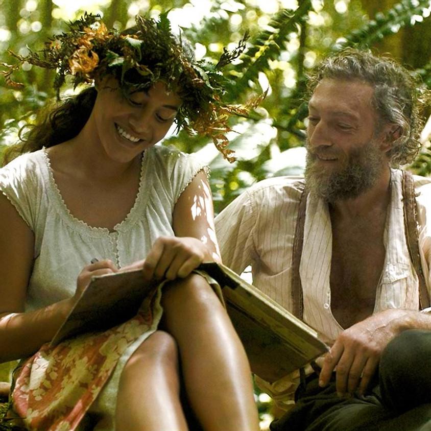 An ARTfull Movie:  Gauguin: Voyage to Tahiti