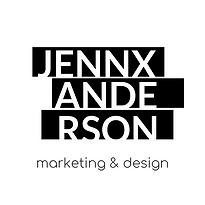 jennx (1).png