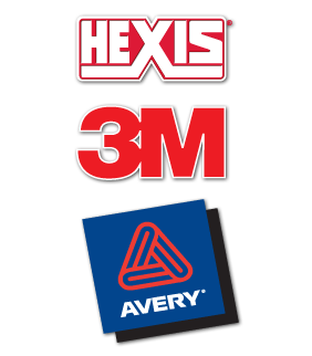 approved_by_hexis_3m_avery.png