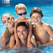 Family swim 2.jpg