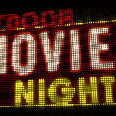 outdoor-movie-night-intro-footage-092632