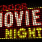 outdoor-movie-night-intro-footage-092632