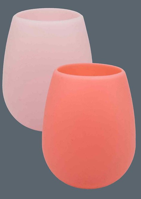 kyoto   fegg glass   set of 2