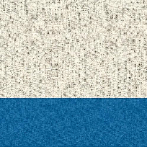 Ambiente Serviettes | Blue