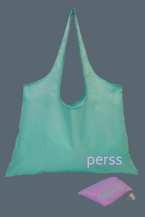 reusable shopping bags | perss | pattaya