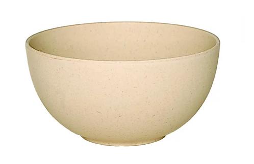 Eco Impact Bamboo | Rice Bowl | 11cm