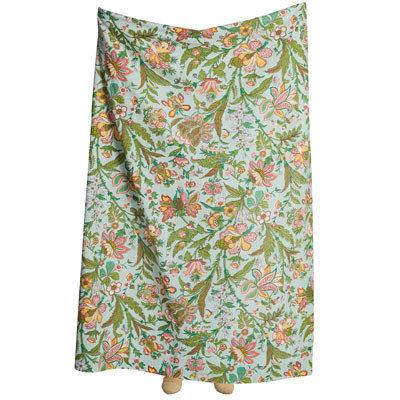 Oahu Tablecloth