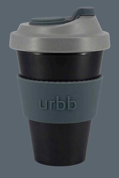 reusable coffee cup | bamboo | berlin | urbb