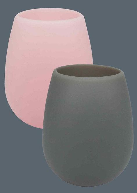 havana | fegg glass | set of 2