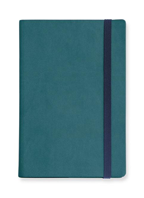 Legami Notebooks | Large