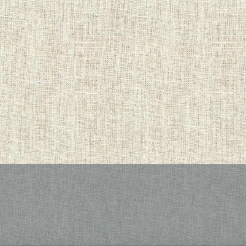 Ambiente Serviettes | Grey