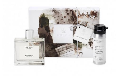 Acca Kappa | White Moss Gift Set